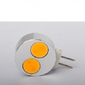 R7S78 led light bulb ulta thin 5 Watt dim