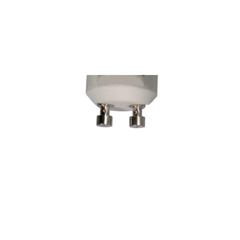 Lamp Adapter Convert E14 lamp bast to G4 lamp base holder