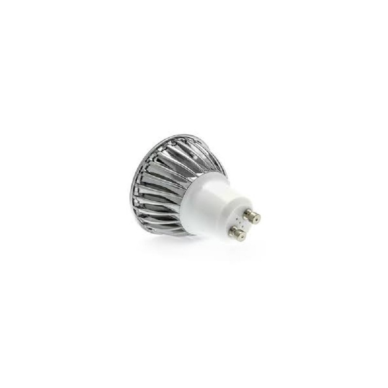 Lamp Adapter E27 to B22