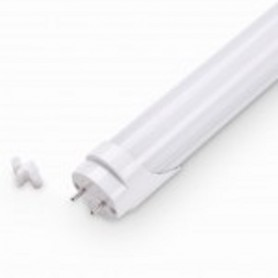 R7S 78mm buis led lamp