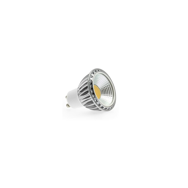 LED G20 plug lighting 8-30 Volt 1.5 W 2700