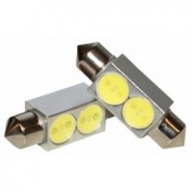 MR8 lamp fitting
