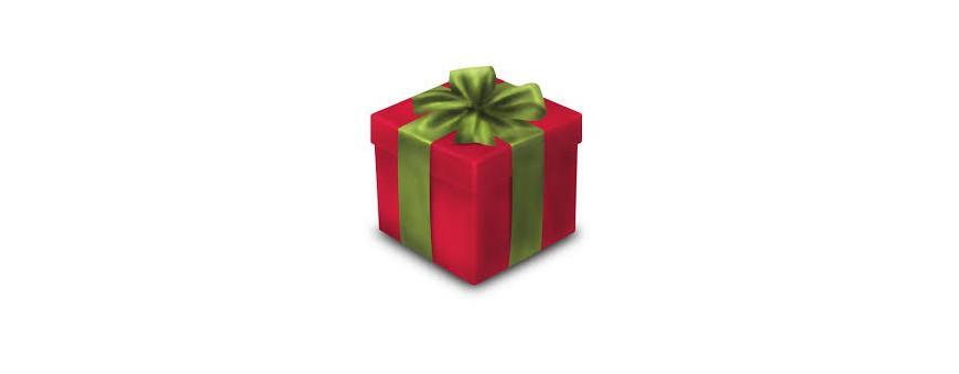Opzoek naar Duurzame Cadeaus & Inspiratie  voor iedereen