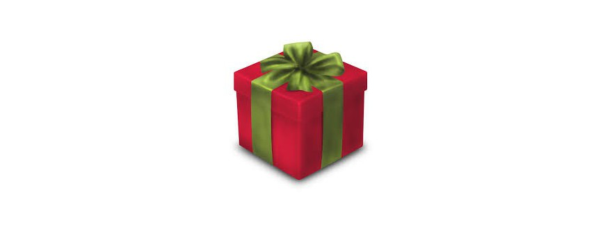 find Sustainable Presents gift cards for women men families