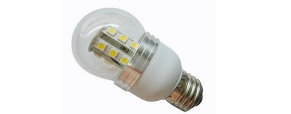 E27 LED LIGHTING BULBS LEDLIGHTODF.COM LED BULBS LAMPS